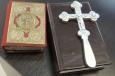 В учреждениях УИС Брянской области прошла Неделя молитвы